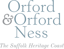 Orford Community Pages