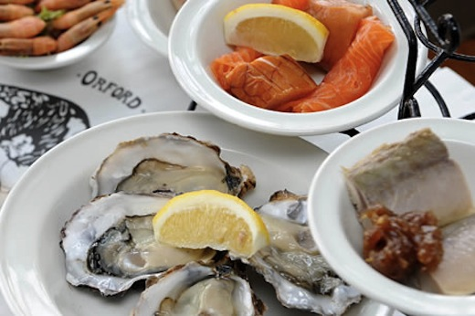 Butley_Orford_Oysterage_2