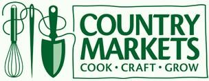 Country Market logo2
