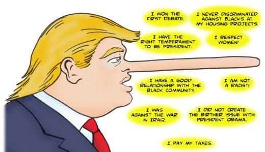 donald-trump-cartoon-1024x682