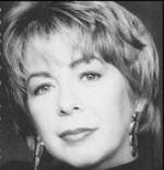 Janet Seidel b&w