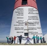Lighthouse celebrations