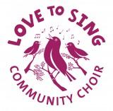 Love-To-Sing-Community-Choir-Final-Logo (3)