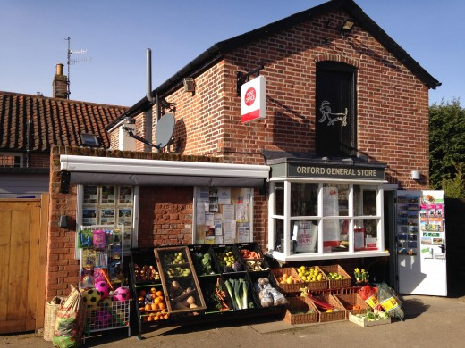 Orford store2