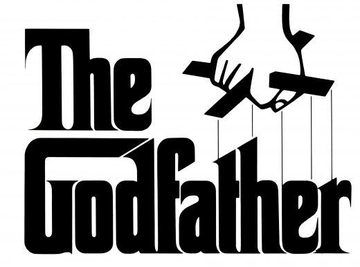 thegodfatherlive_logo1