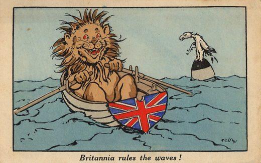wwi-britanniarules-l