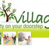 fit villages