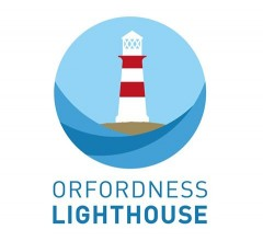 orfordness lighthouse company