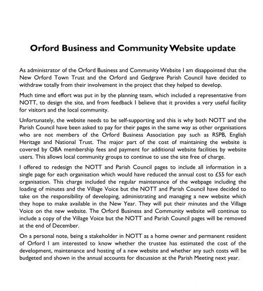 website-announcement-2016